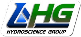 Hydroscience Group Logo