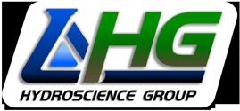 Hydroscience Group Logo